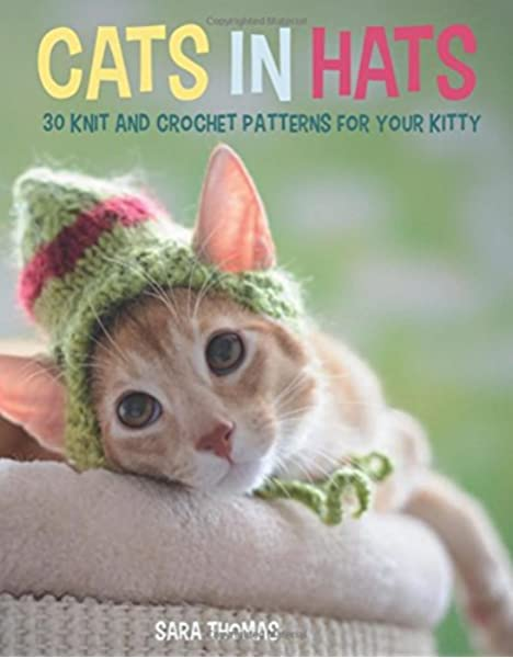 Ravelry: Easy Pink Cat ears hat pattern by Perfect Crochet For You | 600x468