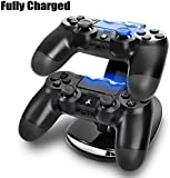 For-SONY-PS4-Playstation-Controller-4-Charger-Dual-USB-Charging-Charger-Docking-Stand-for-Playstation-4-PS4-Controller