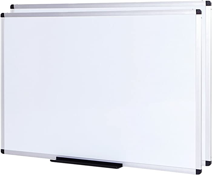 Top 10 Office Pro Ultra Slim Whiteboard