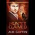 Hunter Claimed: (A Wereshifter Romance Novel) (Dark Wolf Enterprises Book 3)