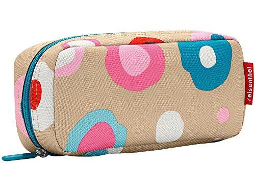 1 Funky Dots Stripes Multicase Artist Reisenthel nqTaFSa