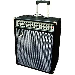Zar F962290 - Amplificador para teclado K-100 K-100