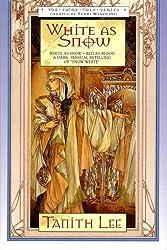 White As Snow (Fairy Tales)