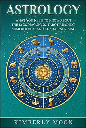 aries rising always astrology