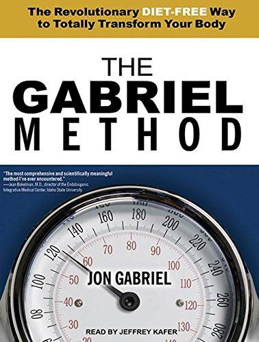 Gabriels Methode zum Abnehmen Download