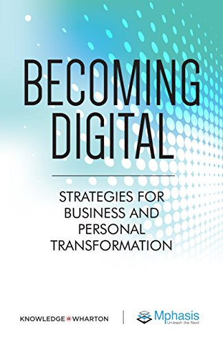 becoming-digital-strategies-for-business-and-personal-transformation