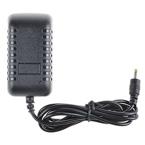 Accessory USA Ac Adapter for MOTOROLA MBP35BW MBP36 MBP36BU