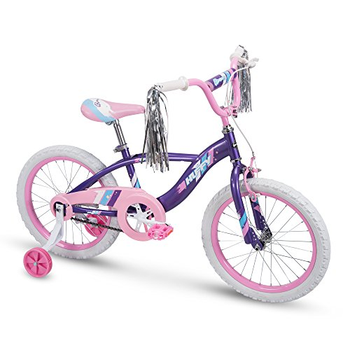 Huffy Glimmer Girls Quick Connect product image