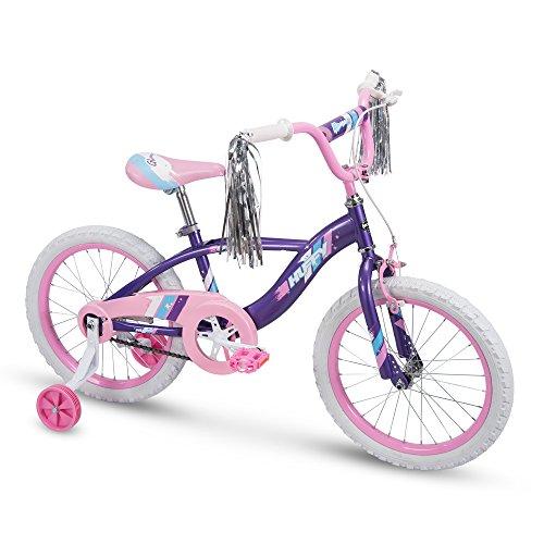 Girls Bikes Schwinn (Huffy 16
