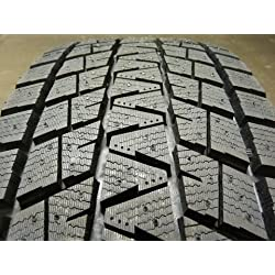 Bridgestone Blizzak DM-V1 Winter Radial Tire - 235/65R17 108R