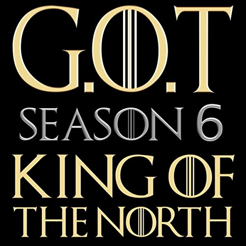 game of thrones season 6 soundtrack mp3 download