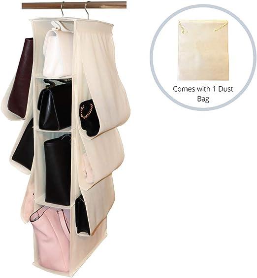Gatsjy  product image 2
