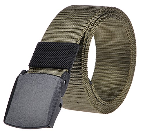 military dress belt buckle - 8