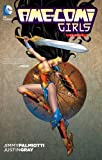 Ame-Comi Girls Vol. 1, Jimmy Palmiotti and Justin Gray, 1401242537