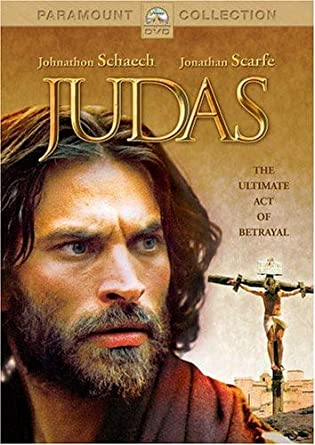 amazon com judas johnathon schaech jonathan scarfe tim matheson