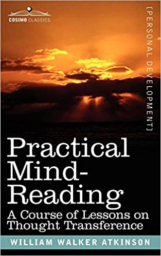 Practical Mind Reading Pdf