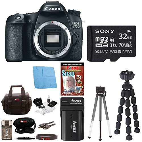 canon-eos-70d-202-mp-digital-slr-camera-body-only-with-advanced-accessory-kit