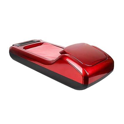 hll-036 Casa Dispensador Cubierta Zapatos Automático Inteligente Máquina De Cubierta De Zapatos con Membrana