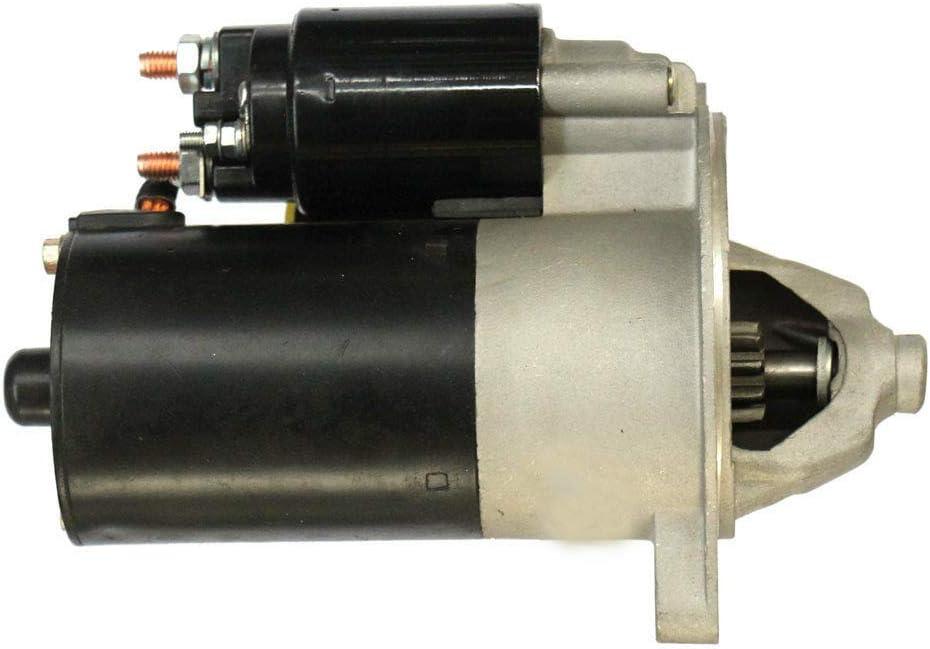 MAF Mass Air Flow Sensor For Ford Excursion F-150 Crown Victoria 4.6L 5.4L 6.8L