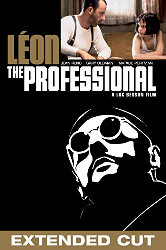 The Professional  Extended Cut