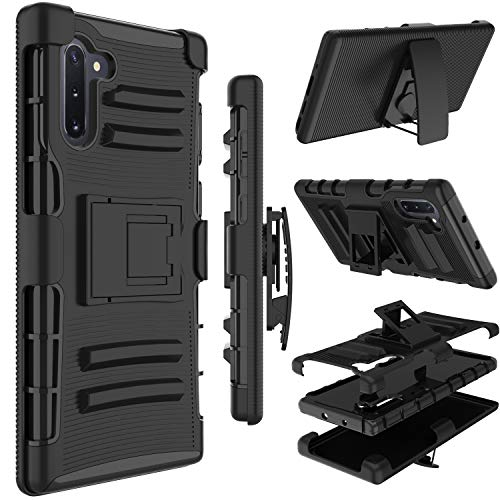 note 4 case clip - 7