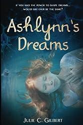 Ashlynn's Dreams (Devya's Children) (Volume 1)