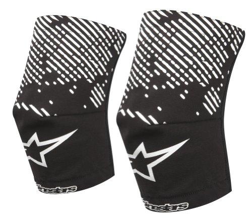 Alpinestars 1659013 MTB Knee Sock