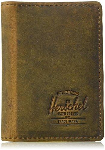 herschel supply wallet - 8