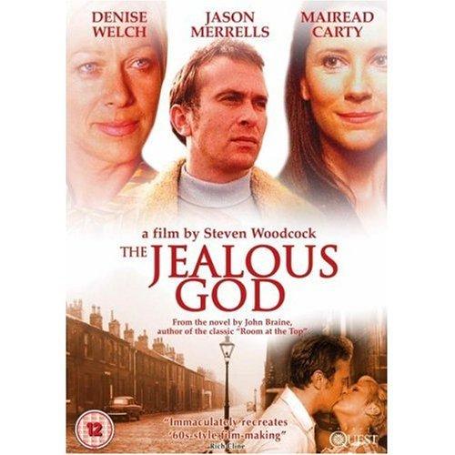 the-jealous-god-region-2-by-jason-merrells