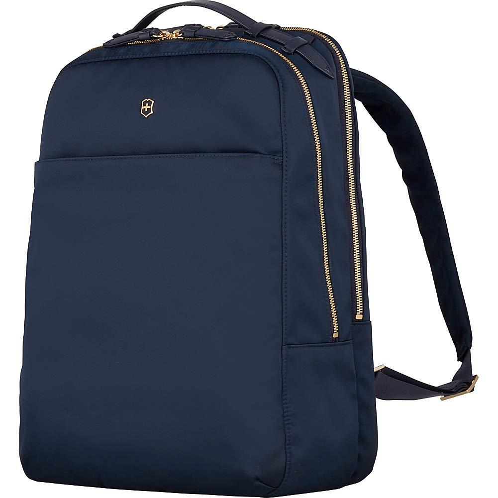 Victorinox APPAREL ユニセックスアダルト US サイズ: One Size カラー: ブルー B07Q5TW3QV Deep Lake
