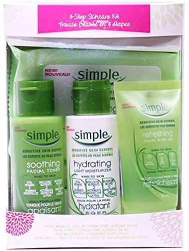 simple-3-step-skin-care-kit-moisturizing-facial-wash-moisturizer-toner-and-facial-wipes