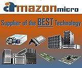 4gb pc2 5300 - 397415-B21 HP 8GB FBD PC2-5300 2x4GB Kit