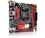 ASRock-Mini-ITX-DDR4-Motherboards-FATAL1TY-Z170-GAMING-ITXAC