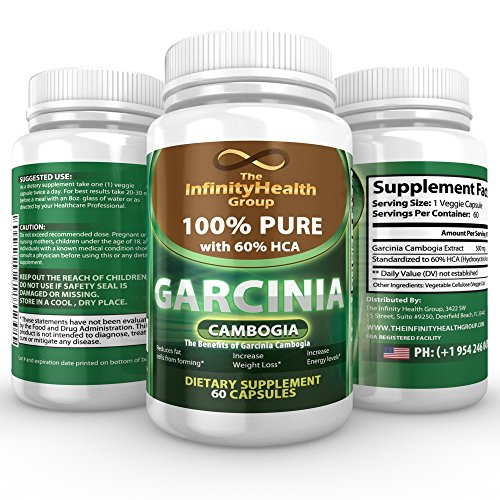 Premium Strength Garcinia Cambogia Extract, 60% HCA, Easy to take Weight Loss Supplement, Helping with your Weight Loss Diet! 51vpNOlYKLL  Home Page 51vpNOlYKLL