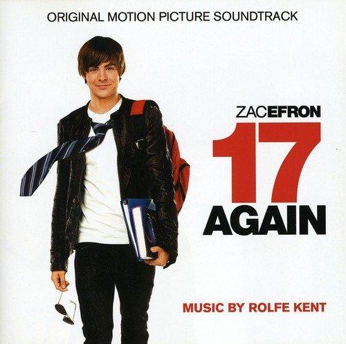 17 Again / O.S.T.