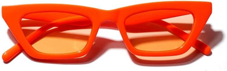 SXRAI Occhiali da Sole polarizzati Occhiali da Sole Occhiali da Sole Rettangolo Maschile,C3 C1