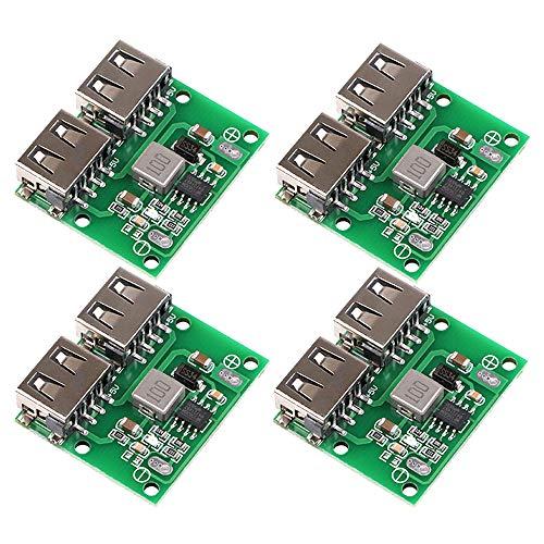12v 5v power supply - 9