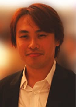 中山 清喬