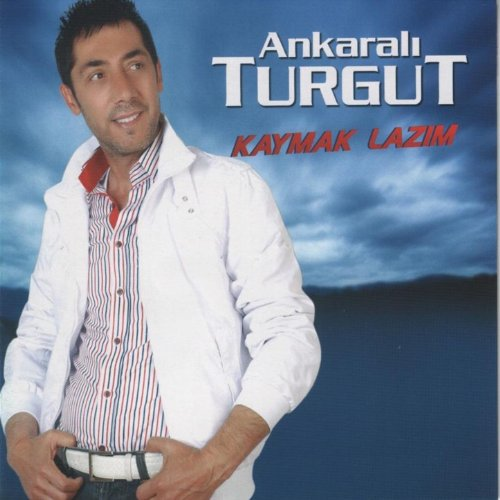 ankaral turgut from the album kaymak laz m may 31 2010 be the first to