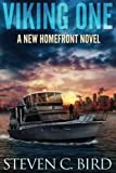 img - for Viking One: A New Homefront Novel (The New Homefront) (Volume 5) book / textbook / text book