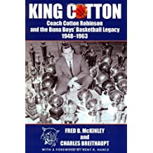 King Cotton