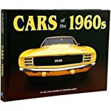car the definitive visual history of the automobile pdf