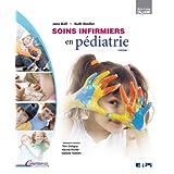 Soins inf. en pédiatrie 2e ball & bindler