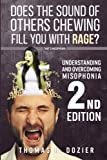 img - for Understanding and Overcoming Misophonia: A Conditioned Aversive Reflex Disorder book / textbook / text book