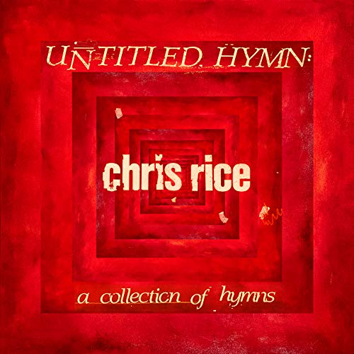 Untitled Hymn: A Collection of Hymns ()
