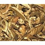 Porcini Mushrooms - Grade Extra AB 4 oz.