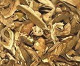 Italian Porcini Grade AB 16 oz by JR Mushrooms