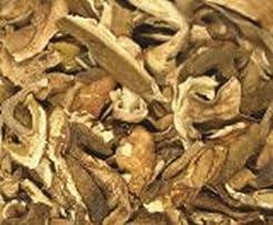 OliveNation Porcini Mushrooms - Grade Ex...