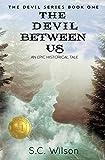 The Devil Between Us (The Devil Series)
