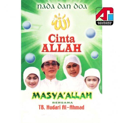 Doa Mau Tidur By Tb Hudari Al Ahmad On Amazon Music Amazon Com